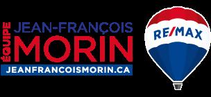 Équipe de Jean-François Morin RE/MAX