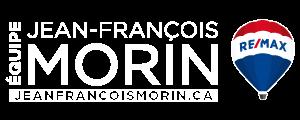 Équipe Jean-François Morin