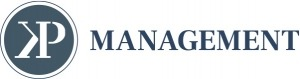 Kp Management