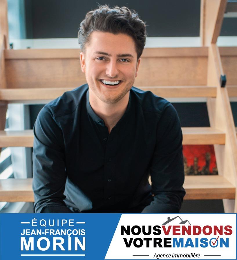 EJFM Étienne Nadeau