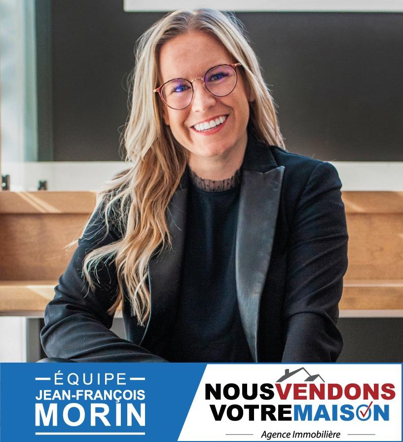 Gabrielle Lemieux-Fortin