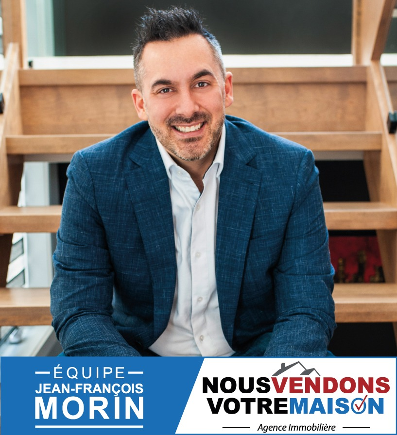 Ejfm Jean-François Morin