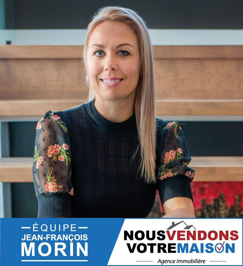 EJFM Justine Gagnon